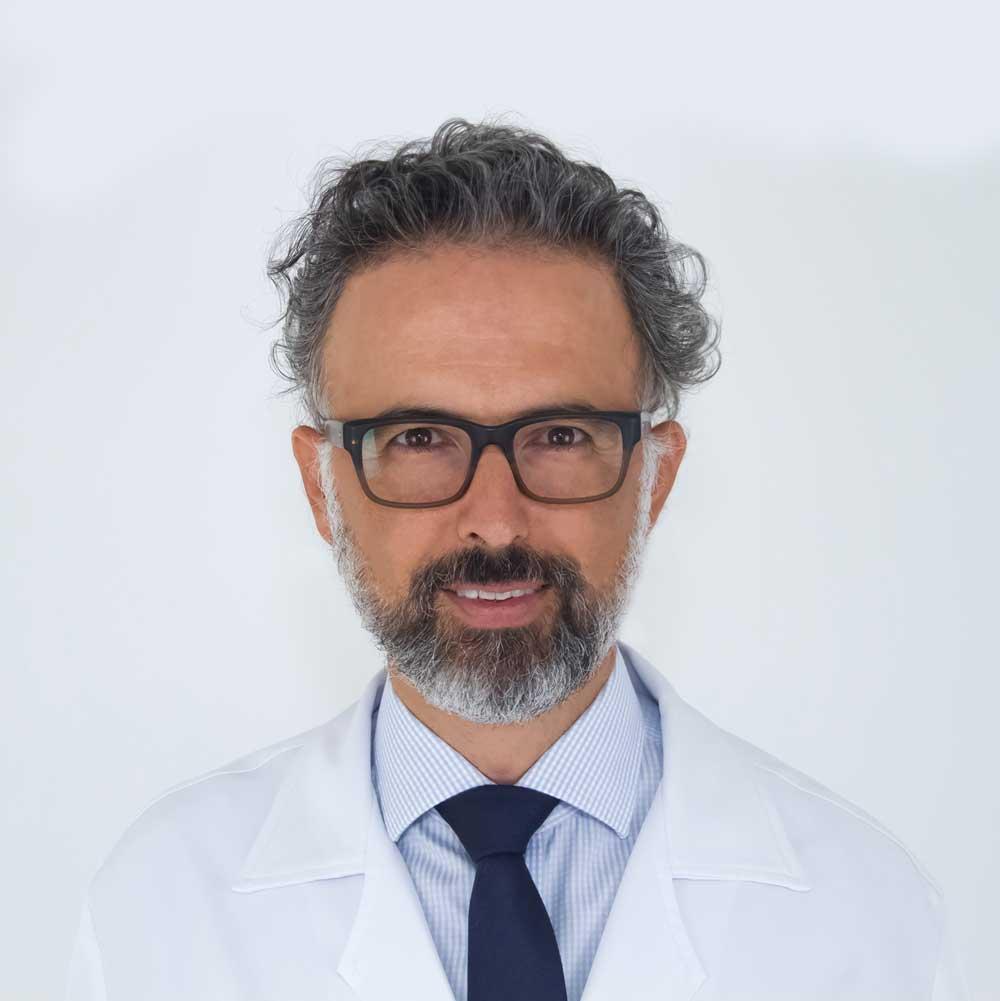 Prof. Dr. Kasuo Miyake